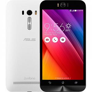 Ремонт телефона Asus